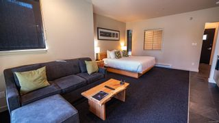 Photo 5: 1702 596 Marine Dr in : PA Ucluelet Condo for sale (Port Alberni)  : MLS®# 859988