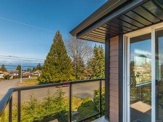 Photo 31: 5521 Westdale Rd in : Na North Nanaimo House for sale (Nanaimo)  : MLS®# 871434