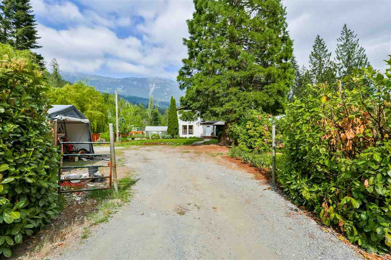 Photo 3: Photos: 50541 O'BYRNE Road in Sardis - Chwk River Valley: Chilliwack River Valley House for sale (Sardis)  : MLS®# R2269093