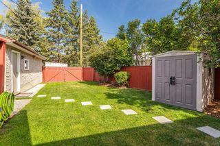 Photo 32: 243 Parkwood Close SE in Calgary: Parkland Detached for sale : MLS®# A1134335