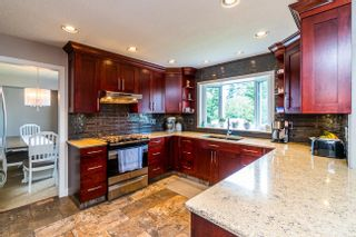 Photo 9: 5451 HEYER Road in Prince George: Haldi House for sale (PG City South (Zone 74))  : MLS®# R2605404