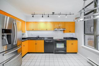"Photo 15: 2206 5885 OLIVE Avenue in Burnaby: Metrotown Condo for sale in ""THE METROPOLITAN"" (Burnaby South)  : MLS®# R2523629"