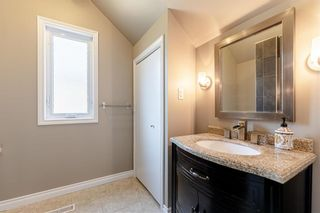 Photo 25: 336 Bartlet Avenue in Winnipeg: Riverview Residential for sale (1A)  : MLS®# 202119177