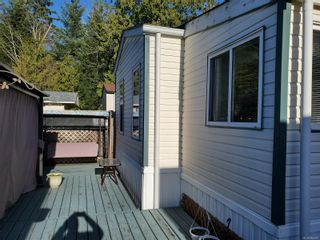 Photo 31: 30 541 Jim Cram Dr in : Du Ladysmith Manufactured Home for sale (Duncan)  : MLS®# 862967