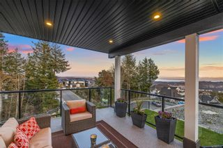 Photo 56: 1414 Grand Forest Close in : La Bear Mountain House for sale (Langford)  : MLS®# 871984
