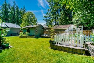 """Photo 27: 19795 38 Avenue in Langley: Brookswood Langley House for sale in """"BROOKSWOOD"""" : MLS®# R2594450"""