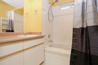 Photo 12: 23712 DEWDNEY TRUNK Road in Maple Ridge: Cottonwood MR House for sale : MLS®# R2081362