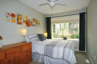 """Photo 9: 7 13771 232A Street in Maple Ridge: Silver Valley Townhouse for sale in """"SILVER HEIGHTS ESTATES"""" : MLS®# R2195628"""