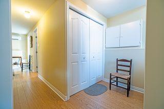 Photo 23: 104 Bucheron Crescent in Middle Sackville: 25-Sackville Residential for sale (Halifax-Dartmouth)  : MLS®# 202106864