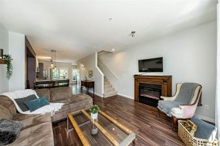 """Photo 10: 70 3010 RIVERBEND Drive in Coquitlam: Coquitlam East Townhouse for sale in """"WESTWOOD"""" : MLS®# R2581302"""