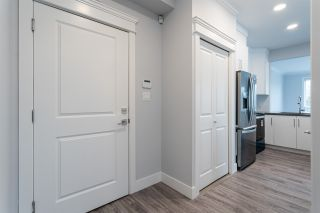 """Photo 16: 308 2389 HAWTHORNE Avenue in Port Coquitlam: Central Pt Coquitlam Condo for sale in """"The Ambrose"""" : MLS®# R2530447"""