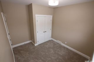 Photo 22: 825 Hamilton Drive in Swift Current: Highland Residential for sale : MLS®# SK834024