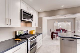 Photo 11: SAN DIEGO House for sale : 3 bedrooms : 3927 Loma Alta
