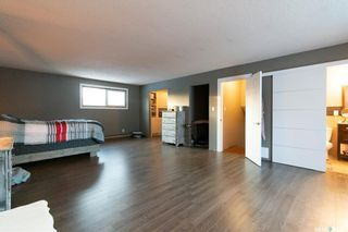 Photo 33: 655 Charles Street in Asquith: Residential for sale : MLS®# SK841706