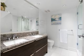"""Photo 6: 104 1550 FERN Street in North Vancouver: Lynnmour Townhouse for sale in """"BEACON"""" : MLS®# R2534804"""