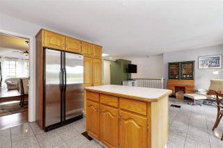 "Photo 13: 23475 TAMARACK Lane in Maple Ridge: Albion House for sale in ""Kanaka Estates"" : MLS®# R2593586"