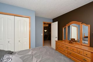 Photo 28: 12 BOW RIDGE Drive: Cochrane House for sale : MLS®# C4129947