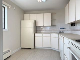 """Photo 12: 1707 6651 MINORU Boulevard in Richmond: Brighouse Condo for sale in """"PARK TOWERS"""" : MLS®# R2622597"""