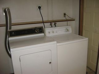 Photo 14: 220 50 Avenue: Claresholm Semi Detached for sale : MLS®# C4048339