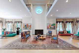 Photo 5: 21 Old Colony Road in Toronto: St. Andrew-Windfields House (2 1/2 Storey) for sale (Toronto C12)  : MLS®# C5172433