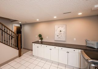 Photo 37: 704 Willingdon Boulevard SE in Calgary: Willow Park Detached for sale : MLS®# A1070574