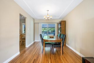 Photo 21: 7264 ELMHURST Drive in Vancouver: Fraserview VE House for sale (Vancouver East)  : MLS®# R2620406