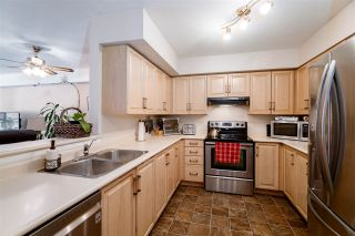 Photo 8: 109 3978 ALBERT STREET in Burnaby: Vancouver Heights Condo for sale (Burnaby North)  : MLS®# R2378809