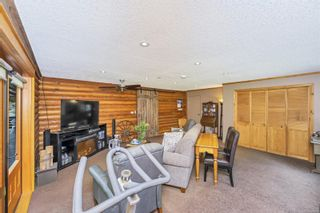 Photo 18: 2905 Uplands Pl in : ML Shawnigan House for sale (Malahat & Area)  : MLS®# 880150