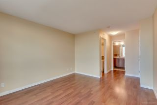 """Photo 10: 1505 5611 GORING Street in Burnaby: Central BN Condo for sale in """"LEGACY SOUTH TOWER"""" (Burnaby North)  : MLS®# R2142082"""