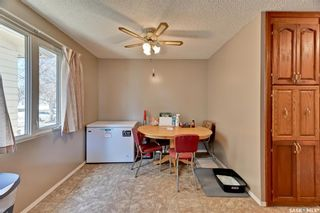 Photo 7: 111 112th Street West in Saskatoon: Sutherland Residential for sale : MLS®# SK852855
