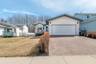Photo 1: 998 13 Street: Cold Lake House for sale : MLS®# E4242798