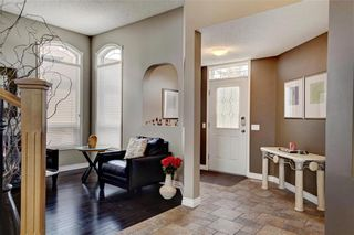 Photo 3: 101 CRANWELL Place SE in Calgary: Cranston Detached for sale : MLS®# C4289712