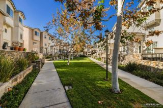 Photo 25: EL CAJON Townhouse for sale : 3 bedrooms : 265 Indiana Ave
