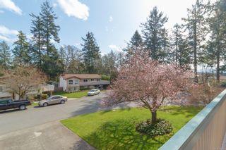 Photo 23: 1070 Baldwin Pl in : SE Lake Hill House for sale (Saanich East)  : MLS®# 869972