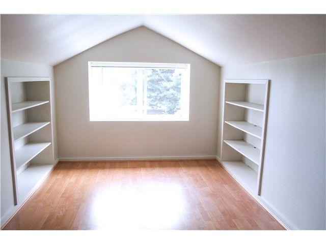 Photo 8: Photos: 1689 SPRINGER AV in Burnaby: Brentwood Park House for sale (Burnaby North)  : MLS®# V1013523