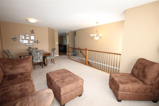 Photo 11: 23803 115A Avenue in Maple Ridge: Cottonwood MR House for sale : MLS®# R2003045