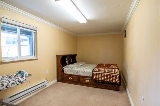 """Photo 28: 13448 87A Avenue in Surrey: Queen Mary Park Surrey House for sale in """"BEAR CREEK"""" : MLS®# R2585096"""