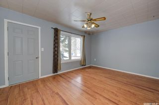 Photo 10: 56 Government Road in Prud'homme: Residential for sale : MLS®# SK837627