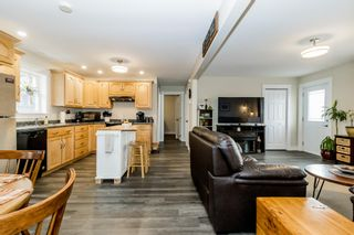Photo 9: 1030 Central Avenue in Greenwood: 404-Kings County Residential for sale (Annapolis Valley)  : MLS®# 202108921