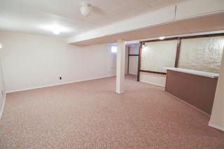 Photo 23: 924 London Street in Winnipeg: Valley Gardens Residential for sale (3E)  : MLS®# 202111930