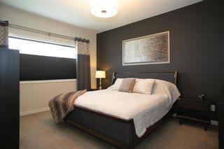 Photo 20: 23 Snowberry Circle in Winnipeg: Sage Creek Residential for sale (2K)  : MLS®# 202122544
