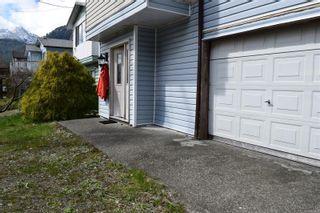 Photo 43: 268 Alpine View Rd in : NI Tahsis/Zeballos House for sale (North Island)  : MLS®# 872393