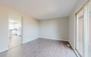 Photo 14: 127 16725 106 Street NW in Edmonton: Zone 27 Townhouse for sale : MLS®# E4244784