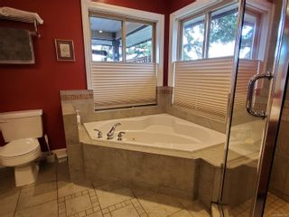 Photo 19: 2473 Valleyview Pl in : Sk Broomhill House for sale (Sooke)  : MLS®# 887391
