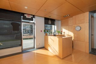 Photo 2: 2245 KINGSWAY in Vancouver: Victoria VE Office for sale (Vancouver East)  : MLS®# C8031769