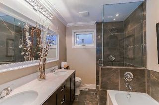 Photo 6: 72 Prince Philip Blvd in Toronto: Guildwood Freehold for sale (Toronto E08)  : MLS®# E3087921