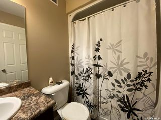 Photo 33: 424 Grey Street in Elbow: Residential for sale : MLS®# SK870477