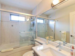Photo 14: 1252 E 11TH Avenue in Vancouver: Mount Pleasant VE 1/2 Duplex for sale (Vancouver East)  : MLS®# R2317312