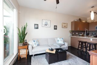 """Photo 4: PH26 2239 KINGSWAY in Vancouver: Victoria VE Condo for sale in """"THE SCENA"""" (Vancouver East)  : MLS®# R2615476"""