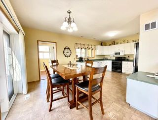 Photo 5: 58088 112W Road in Brandon: ANW Residential for sale : MLS®# 202110181